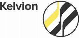 Kelvion Rocore radiators logo
